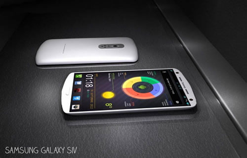 Samsung-Galaxy-S4-03