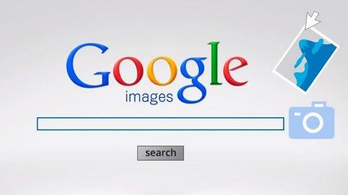 google-pretraga-slika