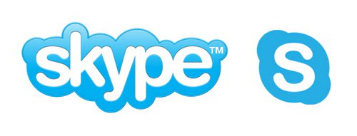 skype-alternativni-logo