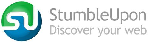stumbleupon-slika