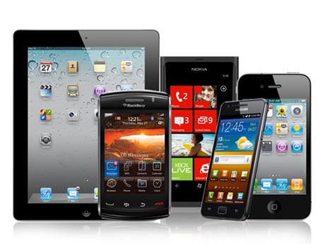 tumblr-mobilne-aplikacije