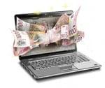 web-sajt-profitabilnost