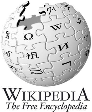 wikipedia-slika