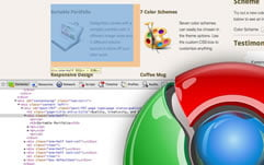 Chrome DevTools Moćan Alat za Web Developere