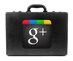 Iskoristite Mogućnosti Google+ na Pravi Način