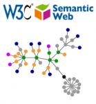 semantic-web-search