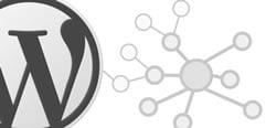 Kreiranje WordPress Mape Sajta za Slike
