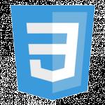 CSS3-zoom-efekat
