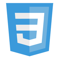Kako Napraviti Zoom Efekat uz Pomoć CSS3