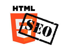 HTML5 i SEO Optimizacija