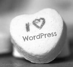 Zašto je WordPress Najbolja Platforma za Blogovanje?