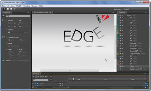 adobe-edge