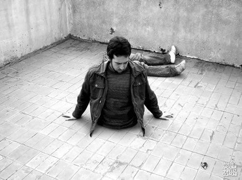photo-manipulacije-09