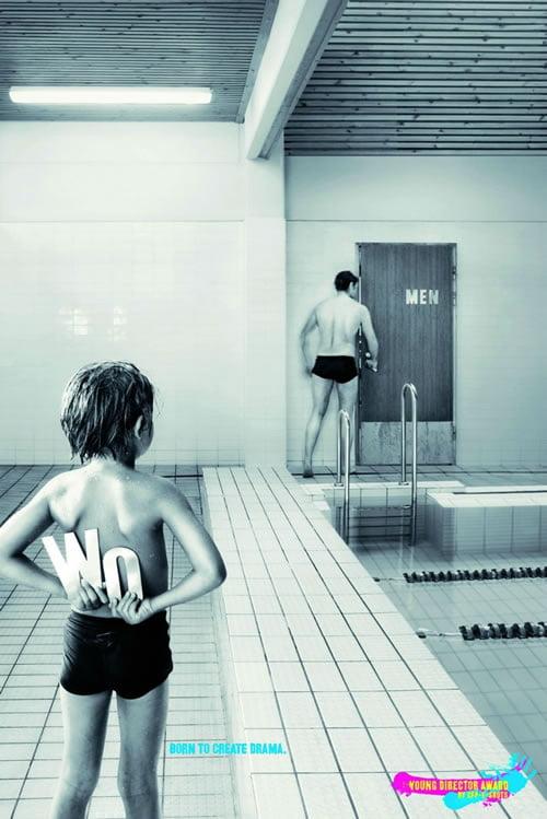 zanimljive-reklame-01