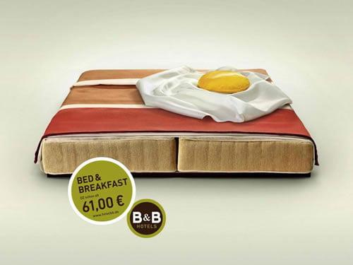 zanimljive-reklame-08