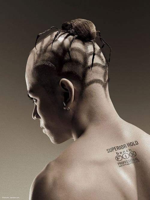zanimljive-reklame-09