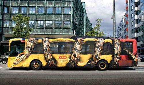zanimljive-reklame-10