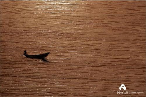 zanimljive-reklame-15