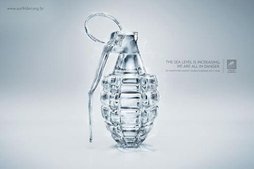 zanimljive-reklame-19
