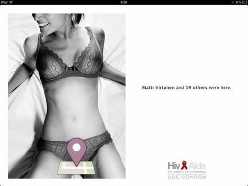 zanimljive-reklame-23