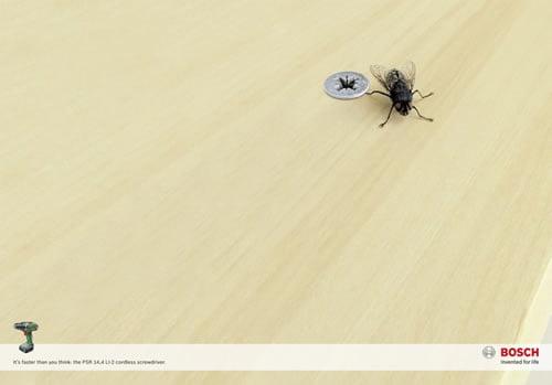 zanimljive-reklame-26