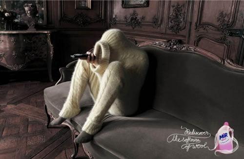 zanimljive-reklame-28