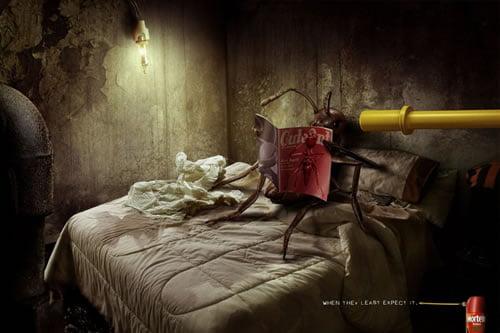 zanimljive-reklame-29