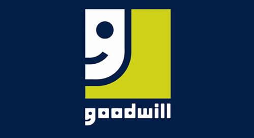 30-05_goodwill