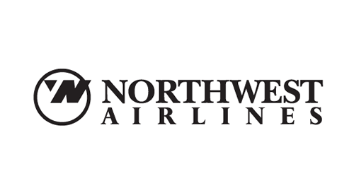 northwest_airlines