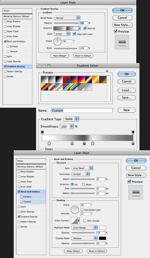 grafički-dizajn
