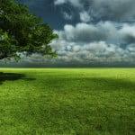 slike-prirode
