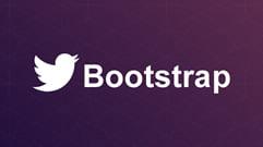 Twitter Bootstrap – Framework za Brži i Lakši Web Development