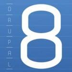 drupal-8-za-mobilne