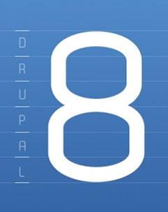 Nova Verzija Drupala 8 sa Fokusom na Mobilne Uređaje