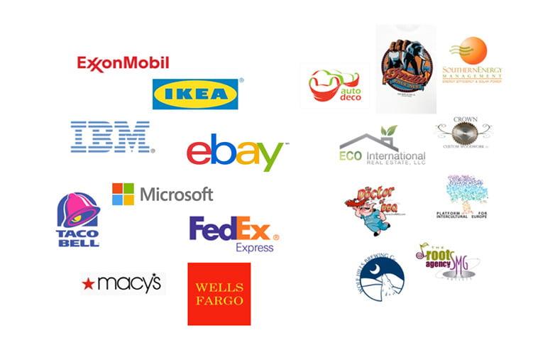 logo-dizajn-primeri