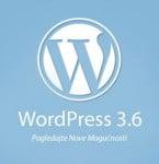 wordpress-3-6