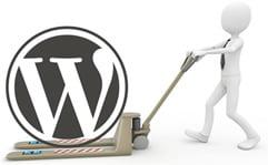 WordPress – Transfer Sajta Između Domena