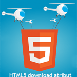 HTML5-download-atribut