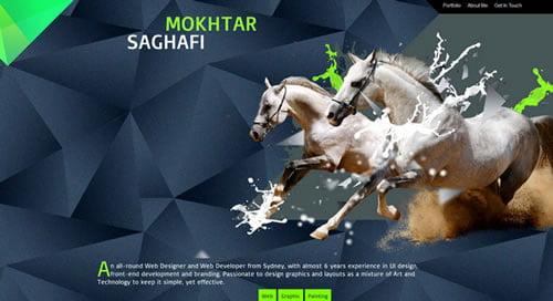 Mokhtar-SAGHAFI