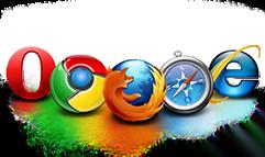 Kako Ubrzati Učitavanje Web Stranica