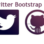 Twitter Bootstrap 3.0