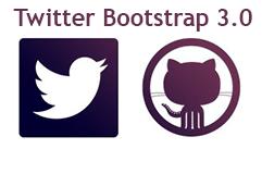 Twitter Bootstrap 3 – Uskoro Dostupan