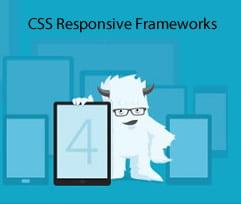 Korisna Responsive CSS Okruženja za Web Developere