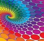 kombinovanje-boja-u-dizajnu