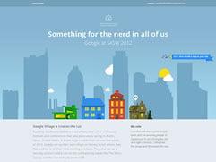 Web Dizajn Trendovi u 2013