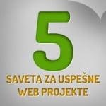 web-projekti