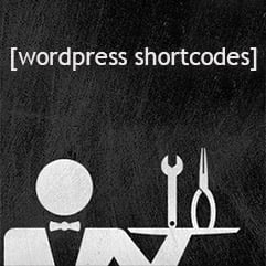 Kako Kreirati WordPress Short Kodove?