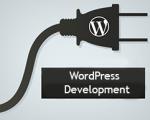 wordpress-struktura