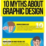 10-mitova-graficki-dizajn