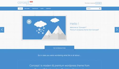 flat-dizajn-wordpress-teme-1